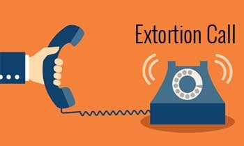 Gorakhpur: Leading Doctor, close to UP CM, receives extortion call for Rs 20 lakh