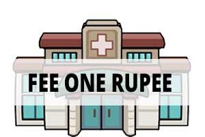 One Rupee clinics to come up at five metro stations