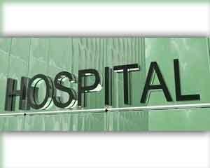 Green Hospitals: AIIMS Delhi goes GREEN set to save energy