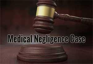 Constitute doctors committee to look into medical negligence, demands Kiran Bedi