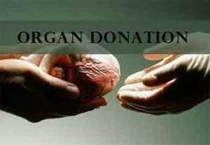 Three women doctors in Goa pledge to donate organs