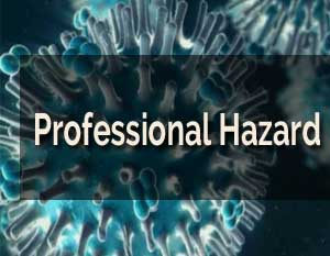 Swine flu claims the life of Radiology Head, Indira Gandhi Medical College, Shimla