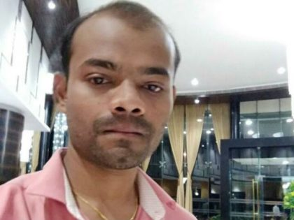 Ola Horror: Delhi Doctor kidnapped for Rs 5 crore ransom, rescued after a shootout