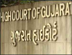 HC query on oxygen supply in Gujarat hospitals after Gorakhpur
