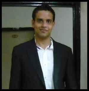 Throat Slit, Radiologist murdered at St Stephens Hospital Delhi, Fellow Doctor Suspected