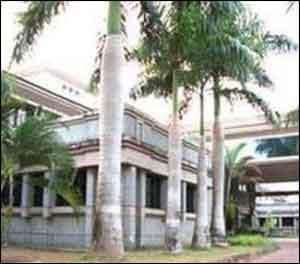 Kerala to upgrade Malabar Cancer Centre