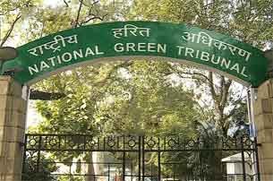 Hospital on green Belt: NGT rules in favour of Environment Minister's Noida Hospital