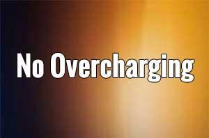 Metro Hospital denies overcharging, slams NPPA