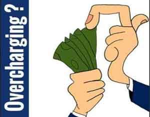 J&K Health Department orders sealing of 5 fare price chemist shops