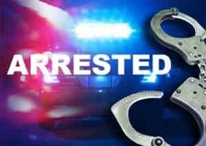 4 arrested in case of doctor