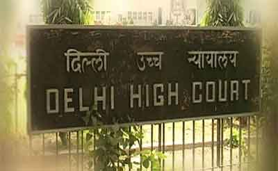 HC seeks Centre, AAP govt reply on PIL over state of city hospitals