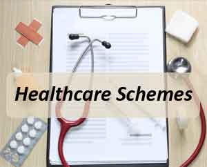 Maharashtra govt to launch two healthcare schemes