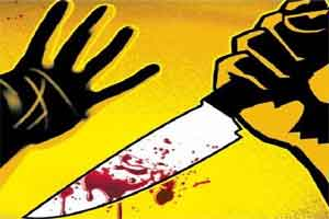 St Stephens Hospital Resident Doctor Murder: CBI takes over probe