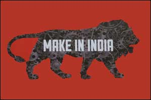 Dr Jitendra Singh calls for Make in India health module