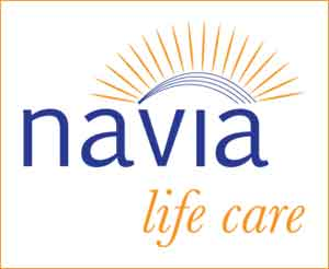 Meet Navia Life Care- Developing Custom Apps for Doctors, Clinics, Hospitals