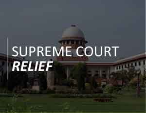 SC slams Central Govt, MCI; allows 4 debarred medical colleges to admit students this year