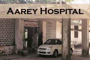 Mumbai: Aarey Hospital to be transferred to BMC