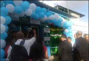 First AMRIT pharmacy inaugurated in Meghalaya