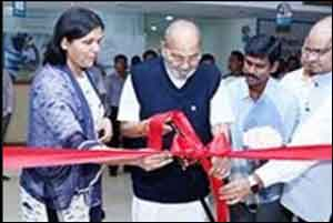 Apollo Hospitals launches specialised care centre for elderly