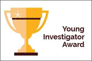 Hurry Now: Last Call for Abstract Submission for AAPI Young Investigator Awards