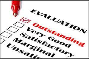 Assam govt programme to evaluate standard of hospitals