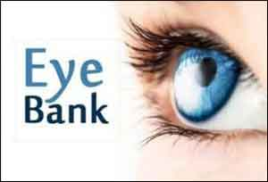 22 district hospital at Haryana to set up eye donation centres
