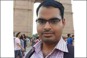 Delhi : 1st year PG Anaesthesia found hanging at home, called life an illusion in suicide note