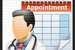 New Delhi: RML, Safdarjung, Lady Harding Hospitals get new medical superintendents