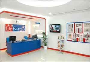 Dr Batra's to open 22 clinics across India by 2018 end