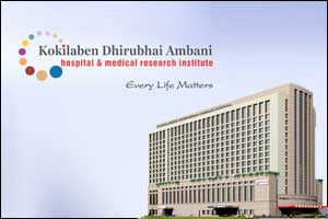Kokilaben Dhirubhai Ambani Hospital trust fined Rs 174 crore : Report