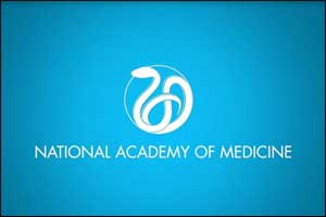 National Academy of Medicine elects 80 new members