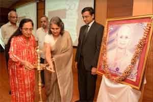PD Hinduja Hospital launches comprehensive Palliative Care Services
