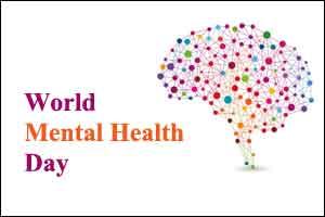 Spread mental illness awareness among higher ups of companies: AIIMS docs
