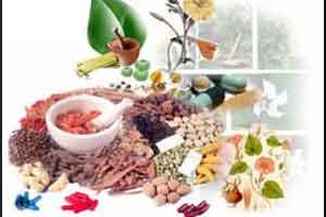 India to hold Dubai's first AYUSH conference