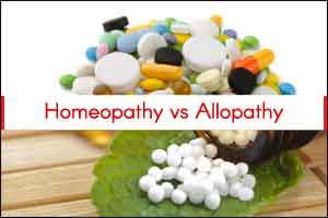 Homeopathy Practitioners can now practice Modern Medicine in Maharashtra
