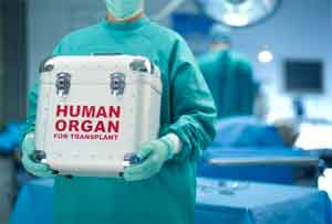 Rs 1 lakh to Hospitals that maintain Brain-dead Donor till Organ Retrieval: Health Ministry Proposal