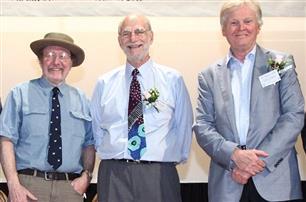 US biology trio wins Nobel Medicine Prize for Breakthrough In Understanding Human Body Clock