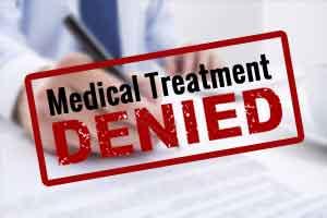 3 Kerala hospitals deny treatment to Tamil Nadu worker