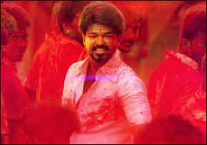 Movie Menace: TN doctors boycott Vijay-starrer Mersal for projecting indian healthcare in poor light, PIL filed