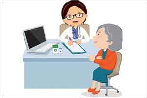 Medical jargon may cloud doctor-patient communication