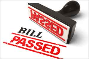 Bill to Regulate Allied healthcare practitioners approved, What it Means for Healthcare Delivery