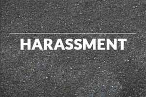 Assistant Professor under scanner after MBBS interns allege sexual harassment