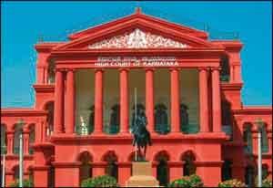 Criminal Case Quashed: Karnataka High Court comes to rescue of ENT Surgeon