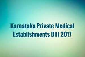 Find Amicable Solutions or we will intervene: Court tells Karnataka Govt, striking doctors