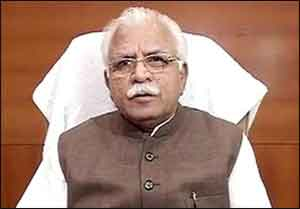 Hospital for treatment of 'disabled' to be set up: Khattar