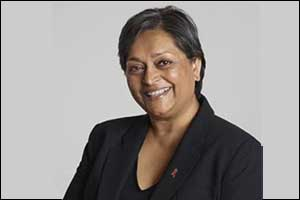 South African Indian-origin AIDS researcher appointed UNAIDS
