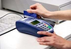 Cashless medical facility to be launched in Haryana on Nov 30