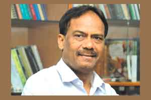 Clinical establishment act needed to check Fortis-type cases: Dr Jagdish Prasad, DGHS