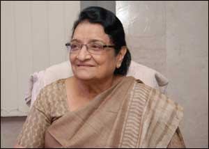 Medical Council of India UPRN Policy decoded with Dr Jayshree Mehta, President,MCI