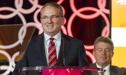 American Heart Association president Suffers Heart Attack during AHA Annual Conference